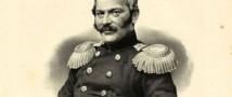 Первый министр путей сообщения Павел Петрович Мельников – «Этим человеком Россия может гордиться…»