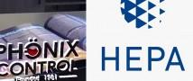 Phoenix Control Kft выходит на российский рынок самым инновационным путем