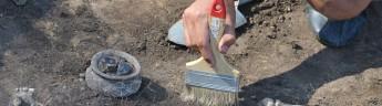 По заказу «Газпром» археологи проведут раскопки в ЯНАО
