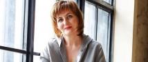 Поэтесса Махоша рассказала о секретах успешного совмещения жизни бизнес-леди и человека искусства