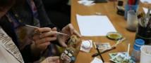 Пресс-релиз Конкурса социальных проектов «Живые инклюзивные практики – 2020»
