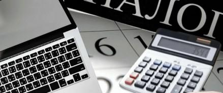 Режим единого налога на вмененный доход должен быть продлен