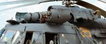 Ростех досрочно передал партию Ми-8МТВ-5-1 в Минобороны РФ