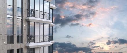 «СМУ-6 Инвестиции»: Самая доступная недвижимость клубного типа продается в Даниловском районе