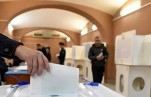 Сергей Миронов не исключает досрочных выборов в Госдуму