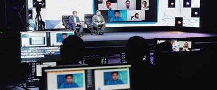 Состоится офлайн-этап Всероссийского молодежного форума «Восток»