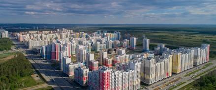 В ГК «КОРТРОС» отмечают положительную динамику по итогам первого полугодия 2020 года