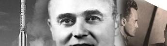 В Казани установят мемориальную доску в честь конструктора Сергея Королева