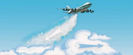 В Крыму собираются вызвать осадки с помощью авиации