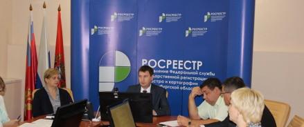В Москве растет число договоров на первичном рынке жилья