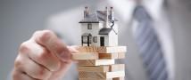 В Москве увеличилось число переходов прав на вторичном рынке жилья