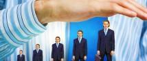 В Татарстане приступили к реализациидополнительных мер поддержки бизнеса