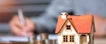 В Татарстане объем ипотечных кредитов вырос на 18,4%