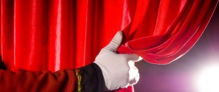 В Татарстане открывают театры, кинотеатры, цирки и аквапарки