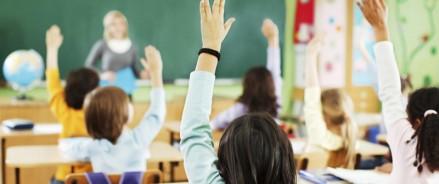 В Татарстане планируют начать обучение школьников в новом учебном году в очном режиме