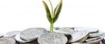 В Татарстане предприниматели получили 4 млрд рублей кредитных средств при поддержке Гарантийного фонда республики