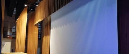 В Татарстане в ближайшие два года, в рамках нацпроекта «Культура», откроют четыре виртуальных зала