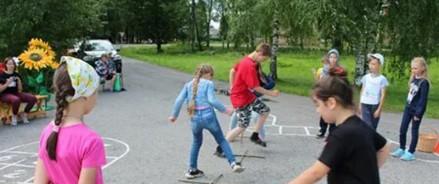 В Татарстане разрешилипроведение досуговых мероприятий