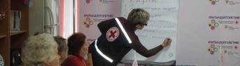 В Татарстане стартовал масштабный информационно-просветительский проект «Будем здоровы»