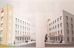 В Евпатории построят новое здание Пенсионного фонда