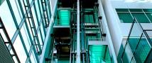В ЖК «Headliner» запущены инновационные лифты