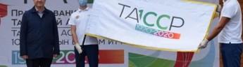 В августе в Татарстане праздничная повестка 100-летнего юбилея ТАССР станет насыщенной