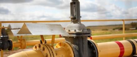 В город Нея Костромской области проведут газ