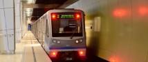 В казанском метро планируют запустить поезда с беспилотным управлением