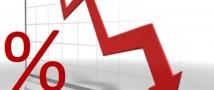 ВТБ и «Страна Девелопмент» снизили ипотечную ставку до 0,1%