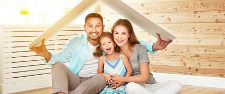 В Татарстане 154 семьи в рамках нацпроекта получают квартиры