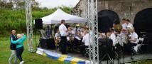 Во Владивостоке 19-20 сентября пройдет Музыкальный пикник