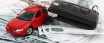 Выдачи автокредитов в июле восстановились до докризисного уровня