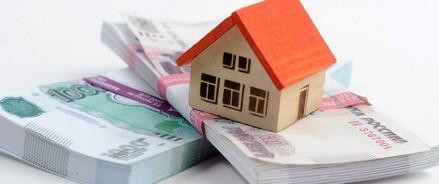 Выдачи ипотечных кредитов в июле оказались рекордными