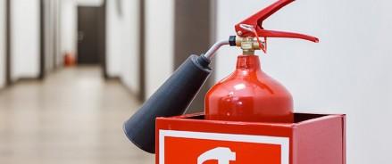 Зачем удлинять путь сигналу о пожаре?