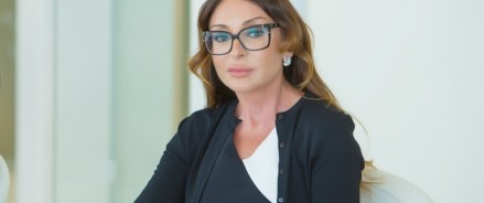 Служение Родине и народу – жизненное кредо Первого вице-президента Мехрибан Алиевой