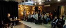 В Академии Н.С. Михалкова пройдут бесплатные онлайн мастер-классы Владимира Байчера, Дмитрия Астрахана и Владимира Аленикова