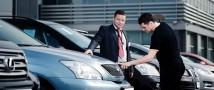 Авито Авто: эксперты выяснили, как петербуржцы выбирают свой первый автомобиль