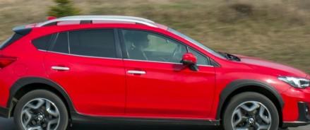 Авито Авто: эксперты выяснили, о каком автомобиле мечтают в Санкт-Петербурге