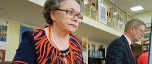 Авито Работа: почти каждый второй пенсионер в Санкт-Петербурге ищет работу на полный день