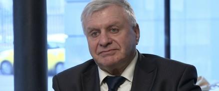 Для защиты интересов россиян требуется изменение закона «О защите прав потребителей»