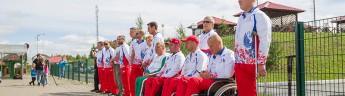 FLAMAX доказал: у бизнеса и спорта в России есть точки соприкосновения
