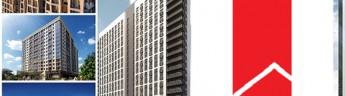 ГК «КОРТРОС»: Инфраструктурные облигации привлекут дополнительные инвестиции в стройотрасль