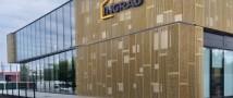 INGRAD в августе достиг исторического рекорда своих продаж