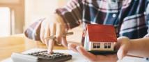 INGRAD заключил рекордное количество сделок с привлечением льготной ипотеки в августе