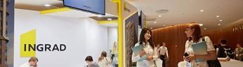 «Инград» возглавил список самых быстрорастущих частных компаний рейтинга Forbes
