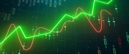 «КОРТРОС» погасила облигации на 5 млрд рублей
