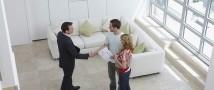 Лайфхак от «Метриум»:Пять самых частых ошибок покупателей квартир в новостройках