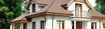 Лайфхак от «Метриум»:5 самых частых ошибок покупателей загородного дома