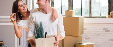 Лайфхак от «Метриум»:Купить в кредит или арендовать – какую стратегию выбрать