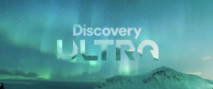 МТС и «Медиа Альянс» запустят в России новый канал Discovery Ultra